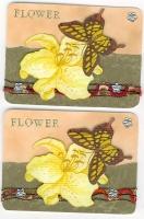 atc-flower-6-jpg