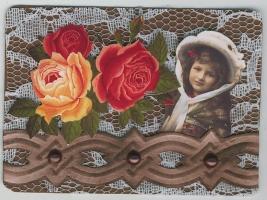 atc-girls-roses1-jpg