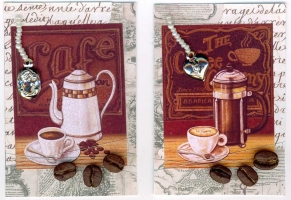 atc-kaffee-jpg