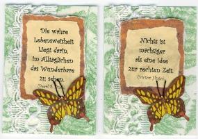 atc-poesie-7-jpg