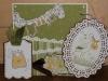 taschenkarte08