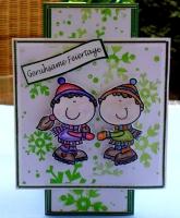weihnachtskarte-1-2013-eb15aced26c7aaeb2e53348a9cbcd26be07d588b