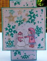 weihnachtskarte-2-2013-c072371401c6689da2ee7972e5d4ea79fa4e659f