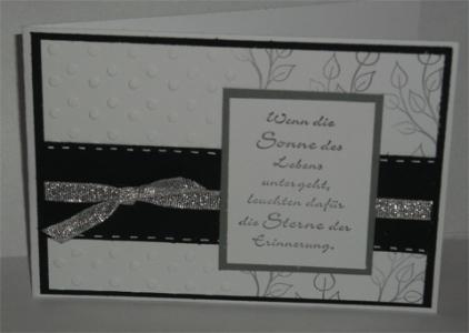 trauerkarte-wenn-die-sonne