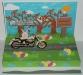 biker-pop-up-ostern-03