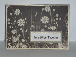 trauerkarte-02-jpg