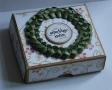basteltag-heike-ribbon-weaving-01