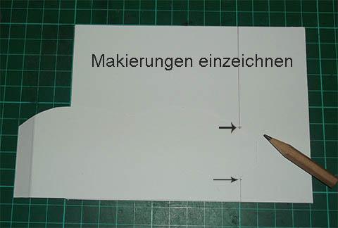 Bendi fold 011