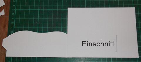 Bendi fold 013