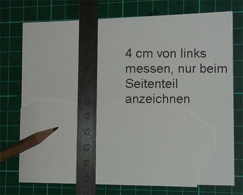 Bendi fold 014