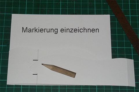 Bendi fold 015