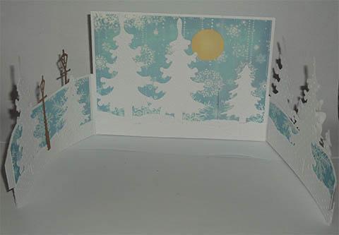 Bendi fold 03