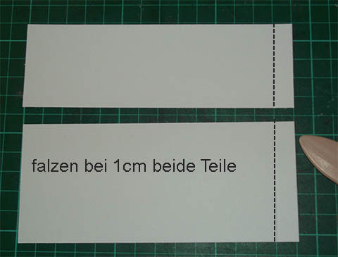 Bendi fold 05