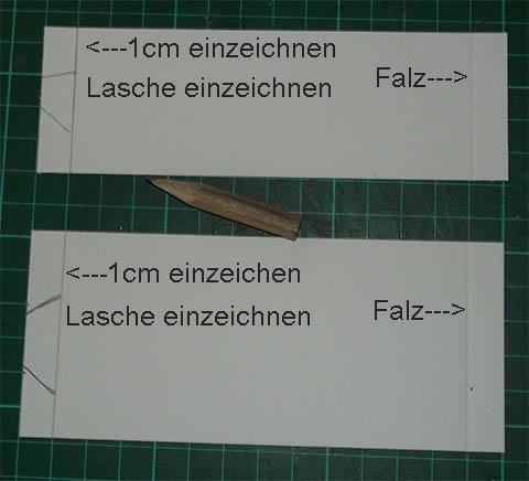 Bendi fold 06