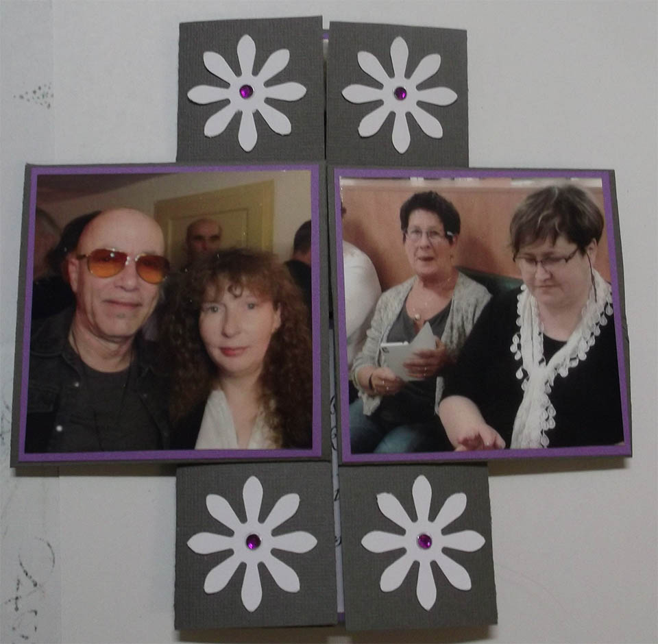 endlos-albumkarte-03