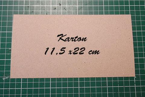Explo card 027