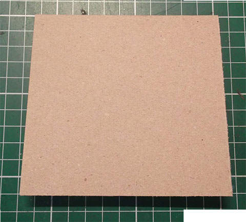 Explo card 028
