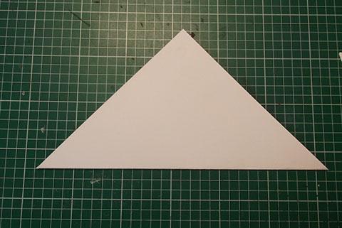 Explo card 03