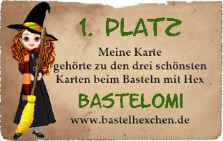 Preishexchen_1 Bastelomi