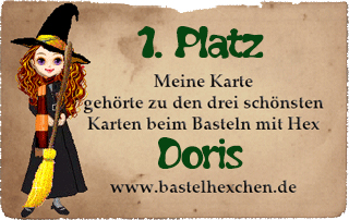 Preishexchen_1 Doris