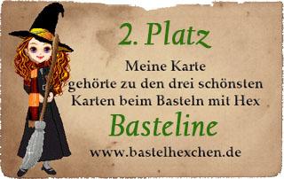 Preishexchen_2 Basteline