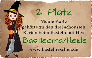 Preishexchen_2 Bastleoma heide