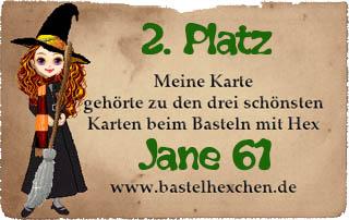 Preishexchen_2 jane61
