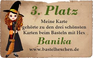 Preishexchen_3 Banika
