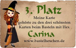 Preishexchen_3 Carina