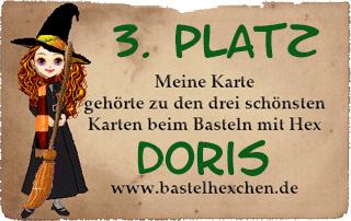 Preishexchen_3 Doris