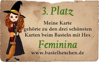 Preishexchen_3 Feminina