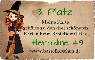 Preishexchen_3 Heroldine