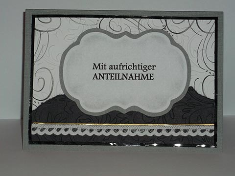 Trauerkarte 03