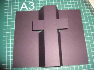 Trauerkarte02
