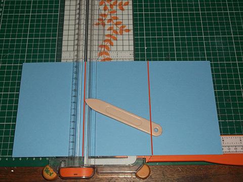 Tri Shutter card 01