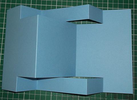 Tri Shutter card 03a