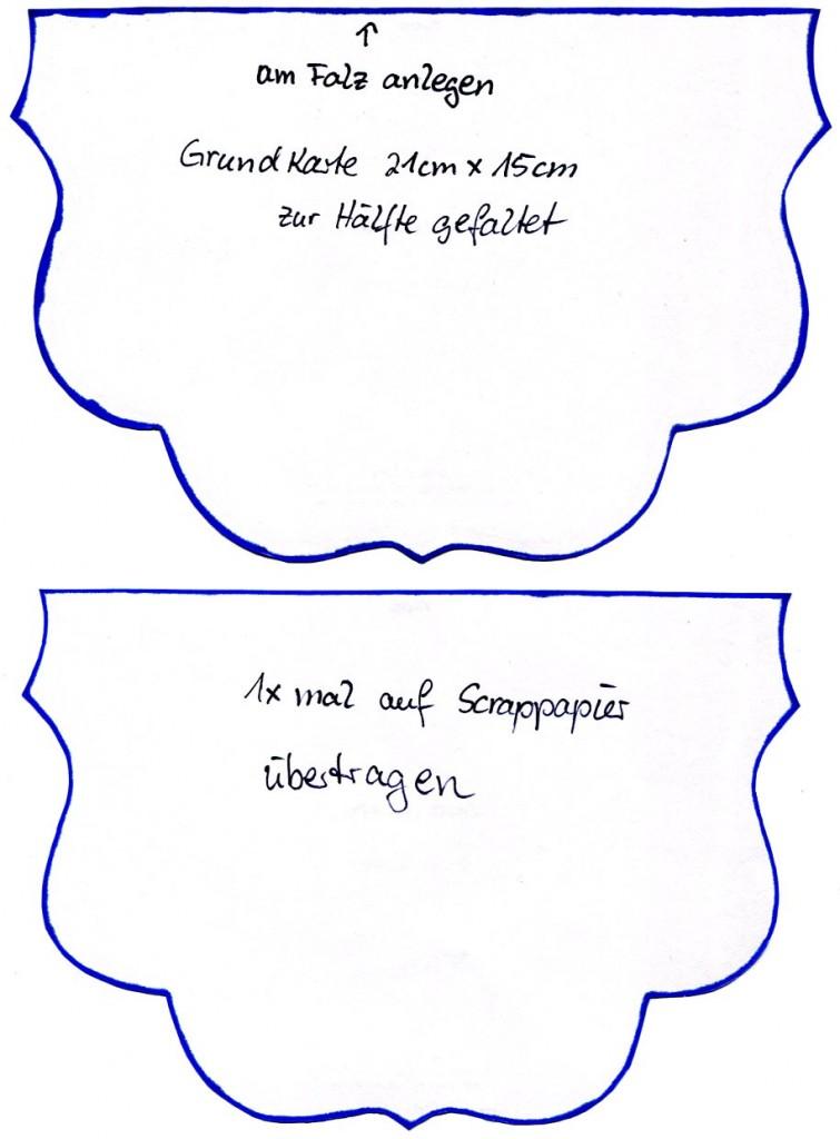 Wunderbar Vorlagen Für Karten Galerie - Beispiel Wiederaufnahme ...