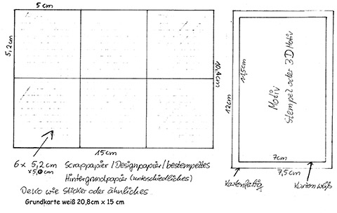 patchwork weihnachten bastelhexchen. Black Bedroom Furniture Sets. Home Design Ideas