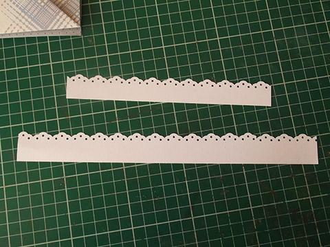 doppelte Taschenkarte 015