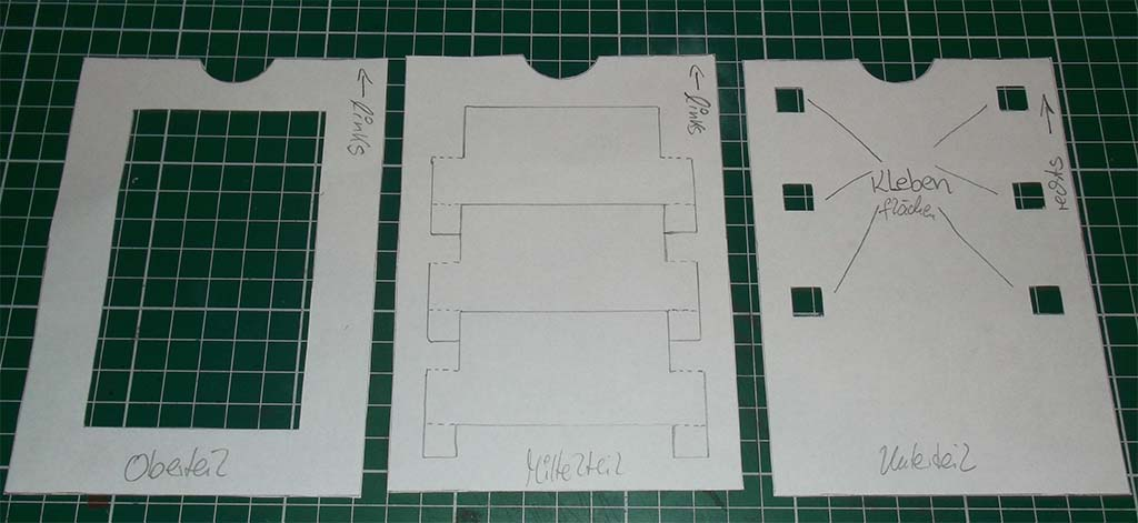 pop up karte vorlage zum ausdrucken xv76 takasytuacja. Black Bedroom Furniture Sets. Home Design Ideas