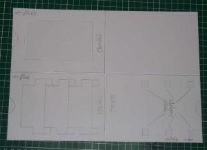 popup drei fenster02 bastelhexchen. Black Bedroom Furniture Sets. Home Design Ideas